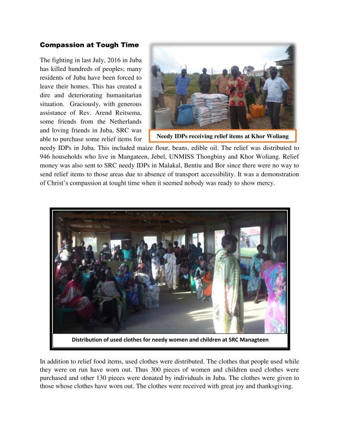 SRC '16 Page 2