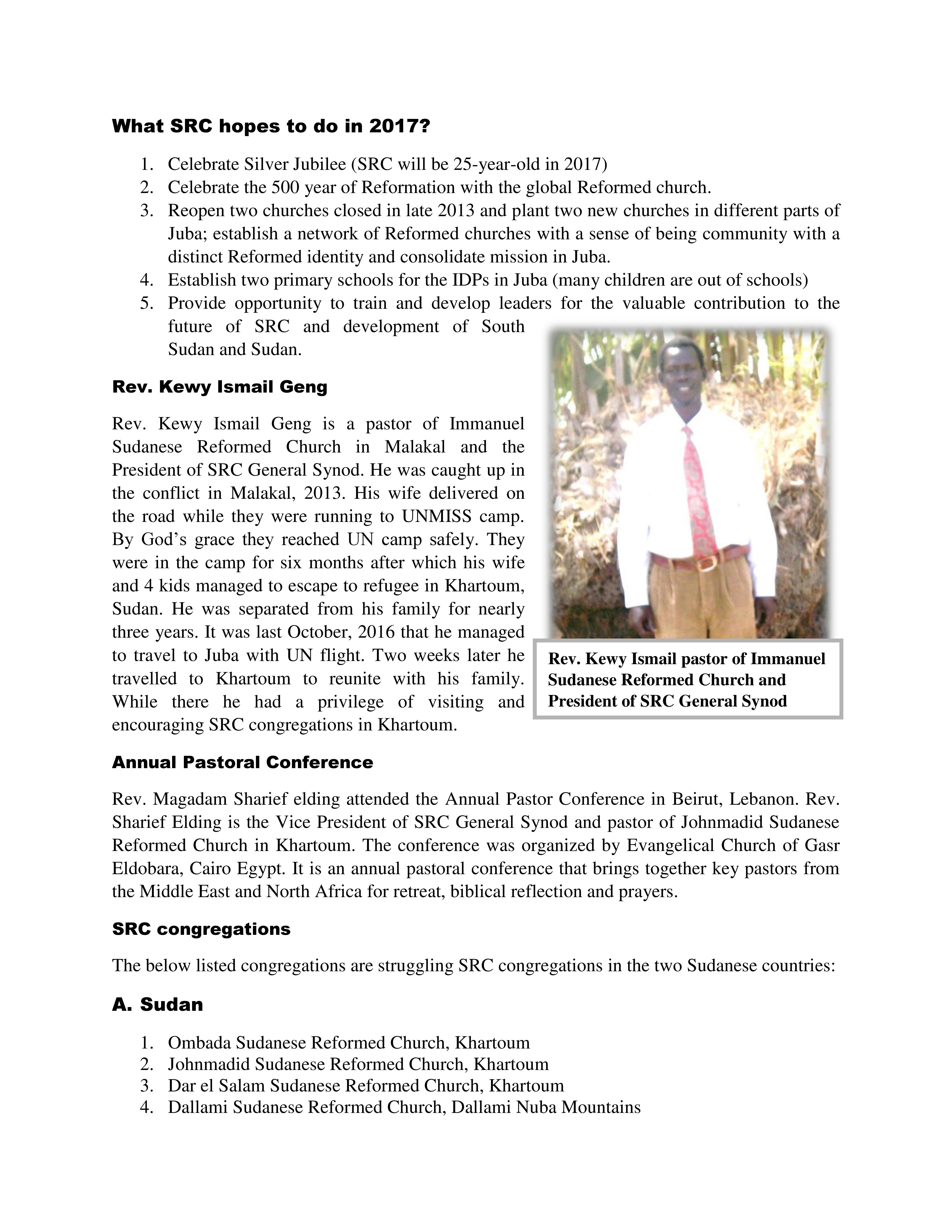 SRC '16 Page 6
