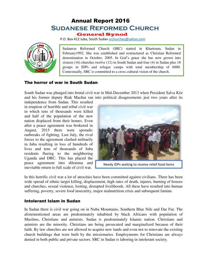 SRC '16 Page1