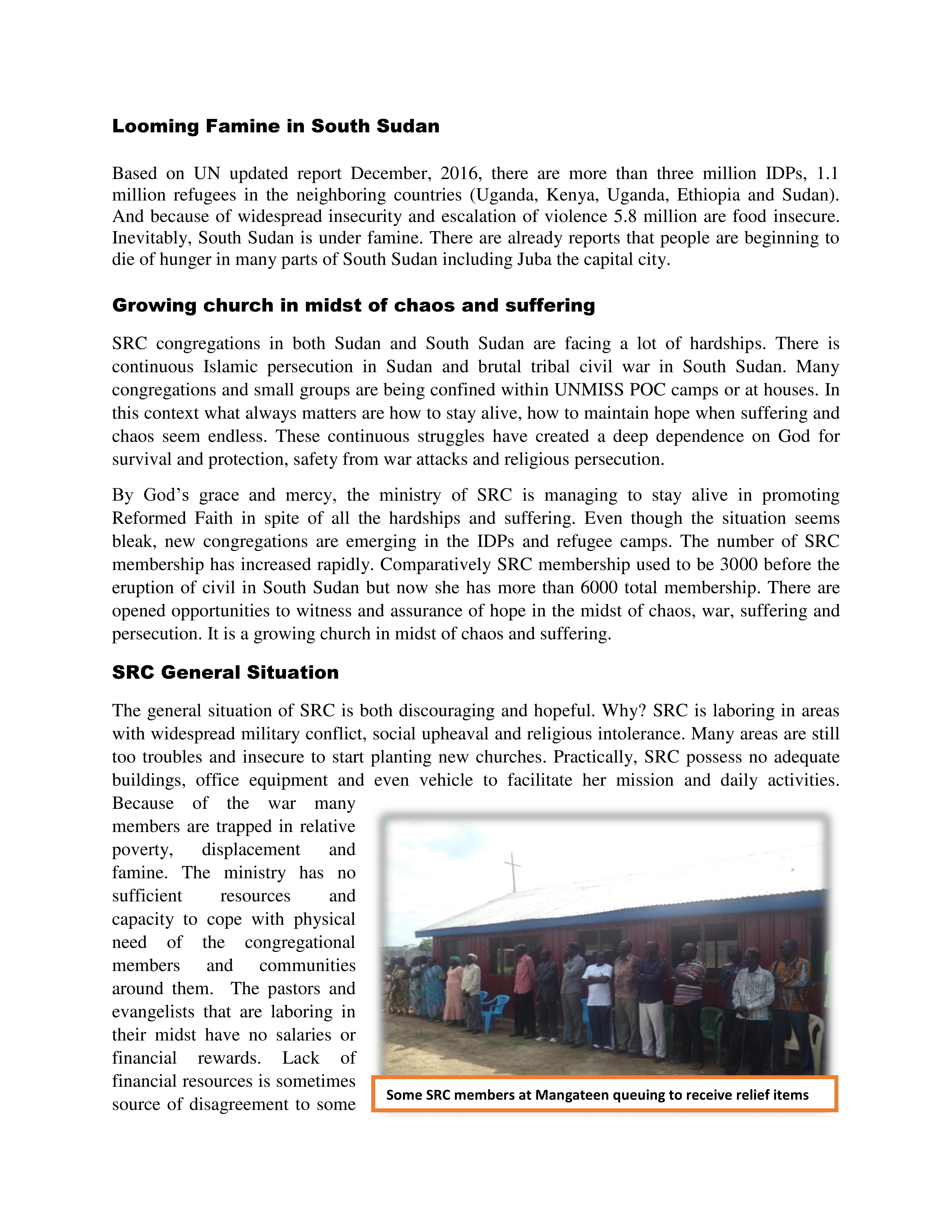 SRC '16 Page3
