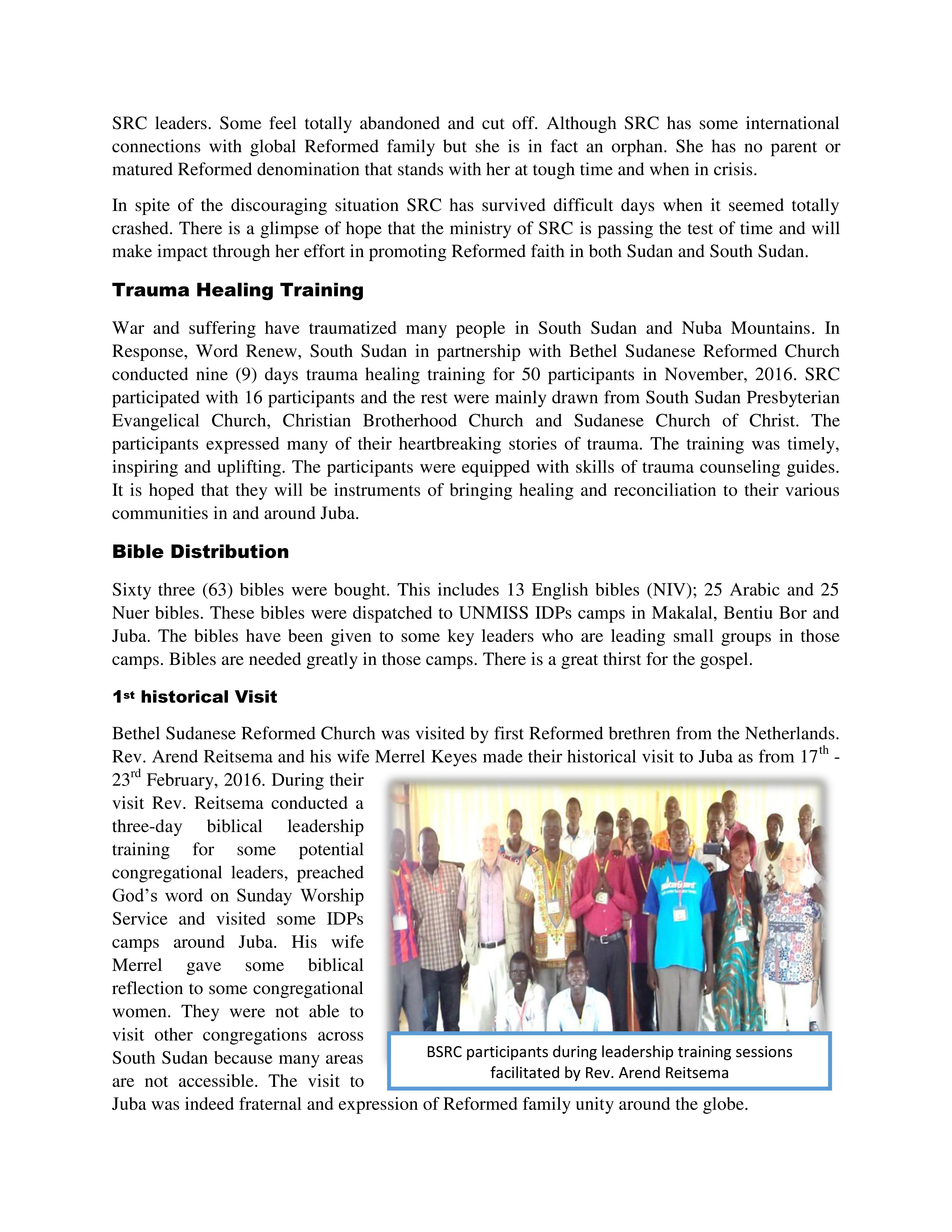 SRC '16 Page4