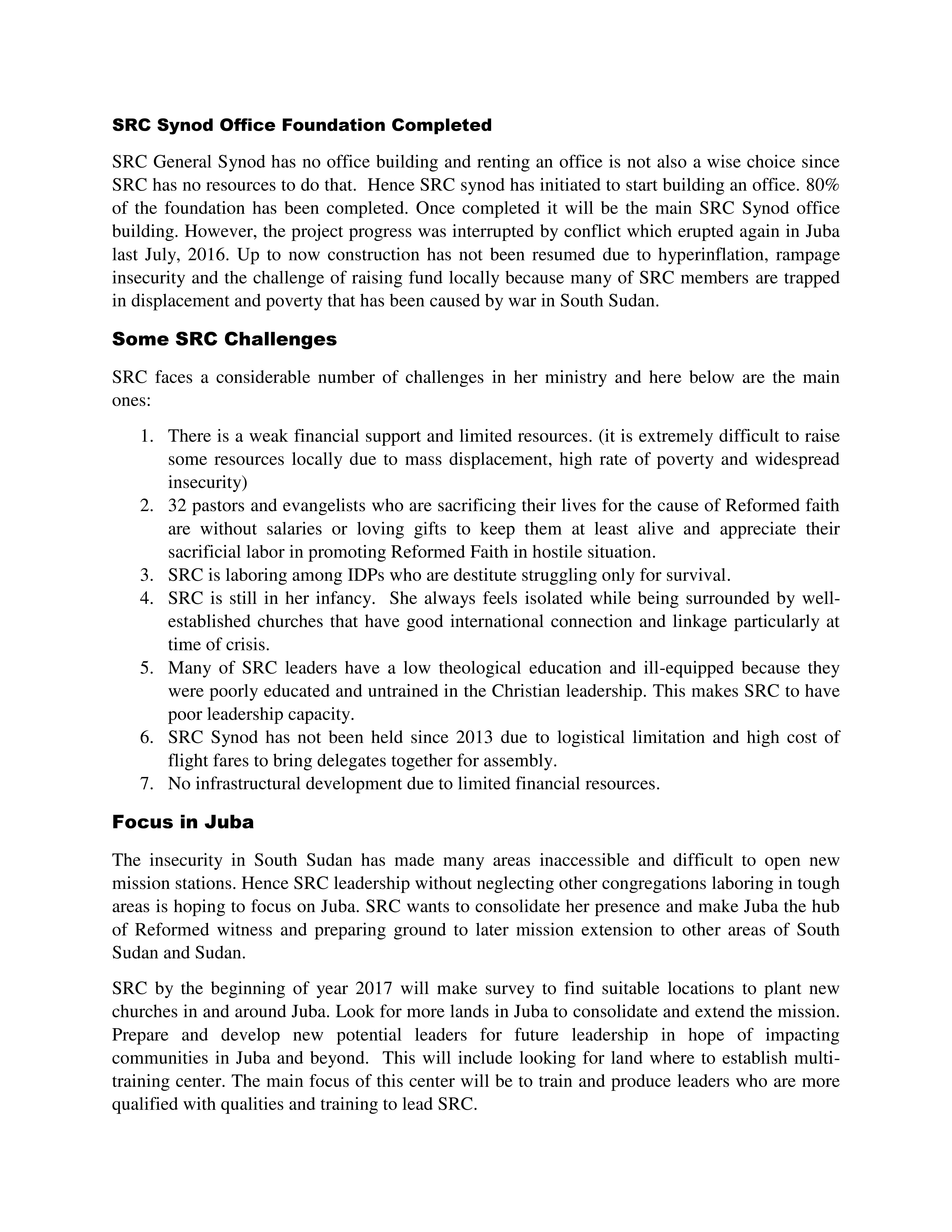 SRC '16 Page5