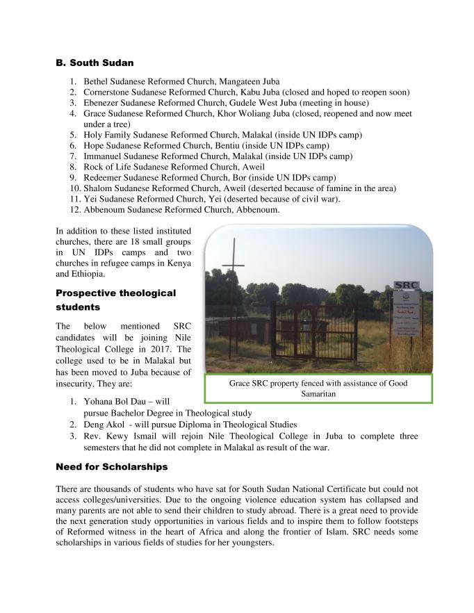 SRC '16 Page7
