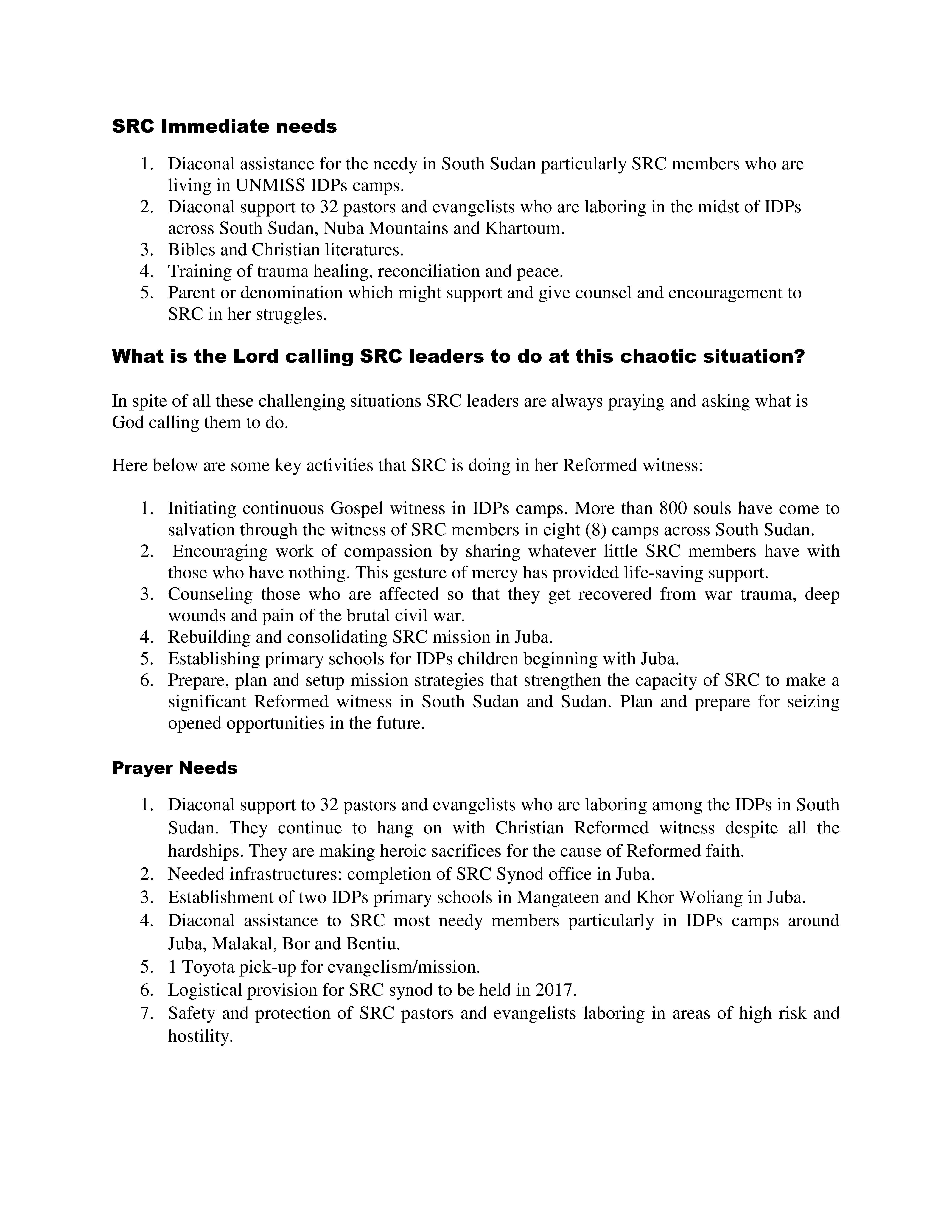 SRC '16 Page8